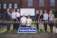 Bolton Therapy Centre 726703 Image 3