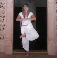 Holistics and Yoga Leicester 725522 Image 3