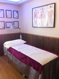 Jayne Almond Acupuncture 721224 Image 2