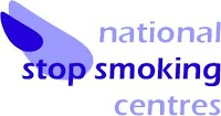 National Stop Smoking Centres Acupuncture Branch 722667 Image 0