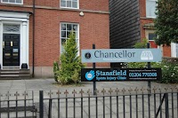 Stansfield Sports Injury Clinic 724808 Image 1