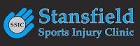 Stansfield Sports Injury Clinic 724808 Image 4