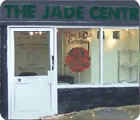 The Jade Centre Acupuncture 722317 Image 3