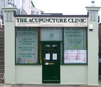 Torbay Acupuncture Clinic 721603 Image 0