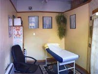 Torbay Acupuncture Clinic 721603 Image 1