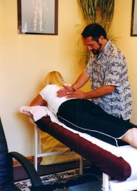 Torbay Acupuncture Clinic 721603 Image 4